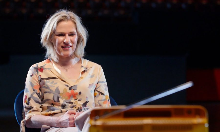 Jolanda Jansen